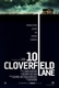 10 Cloverfield Lane Quotes