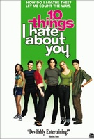 10 Things I Hate About You Quotes