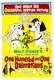 101 Dalmations Quotes