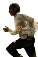 12 Years A Slave Quotes