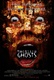 13 Ghosts Quotes