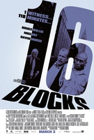 16 Blocks Quotes