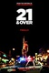 21 And Over Quotes