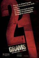 21 Grams Quotes