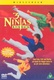 3 Ninjas Kick Back Quotes