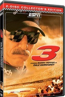 3: The Dale Earnhardt Story Quotes