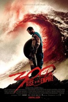 300:  Rise of An Empire Quotes