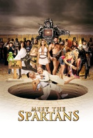 Meet the Spartans Quotes