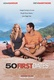 50 First Dates Quotes