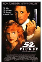 52 Pick-Up Quotes