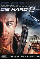 Die Hard 2 Quotes