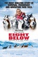 Eight Below Quotes