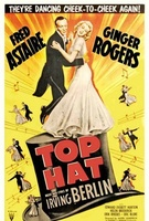 Top Hat Quotes