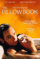 The Pillow Book Quotes