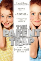 The Parent Trap Quotes