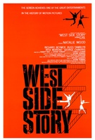 West Side Story Quotes