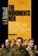 The Monuments Men Quotes