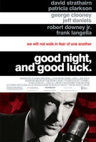 Good Night, and Good Luck. Quotes