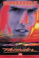 Days of Thunder Quotes