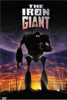 The Iron Giant Quotes