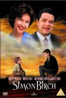Simon Birch Quotes