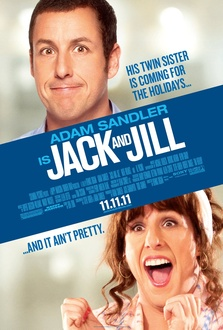 Movie Jack And Jill