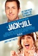 Jack And Jill Quotes