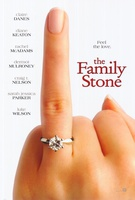 The Family Stone Quotes