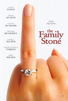 Movie The Family Stone