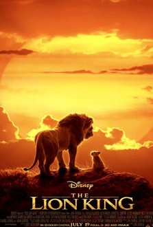 The Lion King Quotes, Movie quotes – Movie Quotes .com