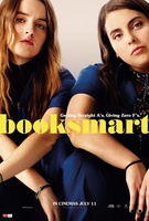 Booksmart Quotes