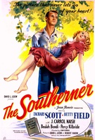 The Southerner Quotes