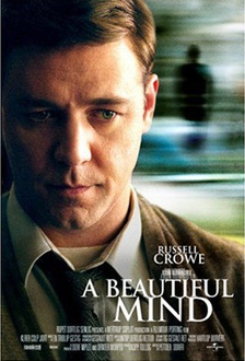A Beautiful Mind Quotes Movie Quotes Movie Quotes Com