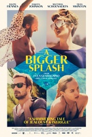 A Bigger Splash Quotes