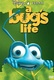 A Bug's Life Quotes