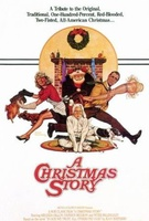 A Christmas Story Quotes