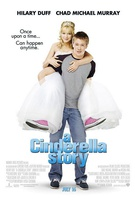 A Cinderella Story Quotes