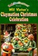 A Claymation Christmas Celebration Quotes