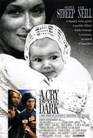 A Cry in the Dark Quotes