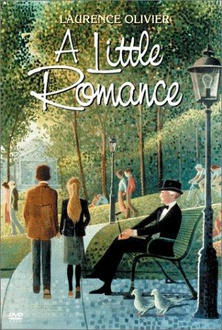 Movie A Little Romance