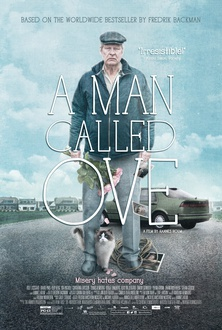 A Man Called Ove Quotes
