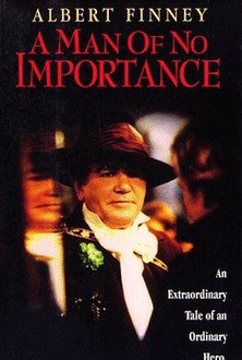 Movie A Man of No Importance