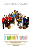 A Mighty Wind Quotes