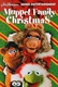 A Muppet Family Christmas Quotes
