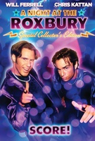 A Night at the Roxbury Quotes