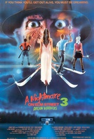 A Nightmare on Elm Street 3: Dream Warriors Quotes