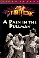 A Pain in the Pullman Quotes