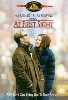 At First Sight Quotes