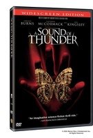 A Sound of Thunder Quotes