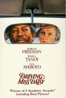 Driving Miss Daisy Quotes